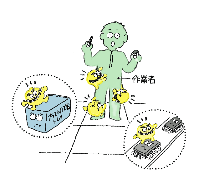 electrostatic12