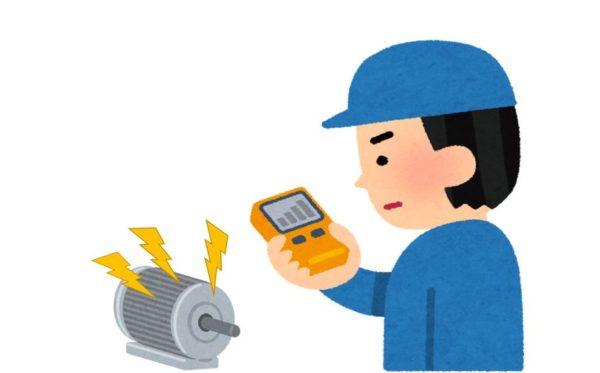 静電気測定器の正しい選び方、使い方