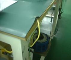 導電性シート イラスト