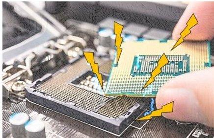 静電気 電子機器トラブル